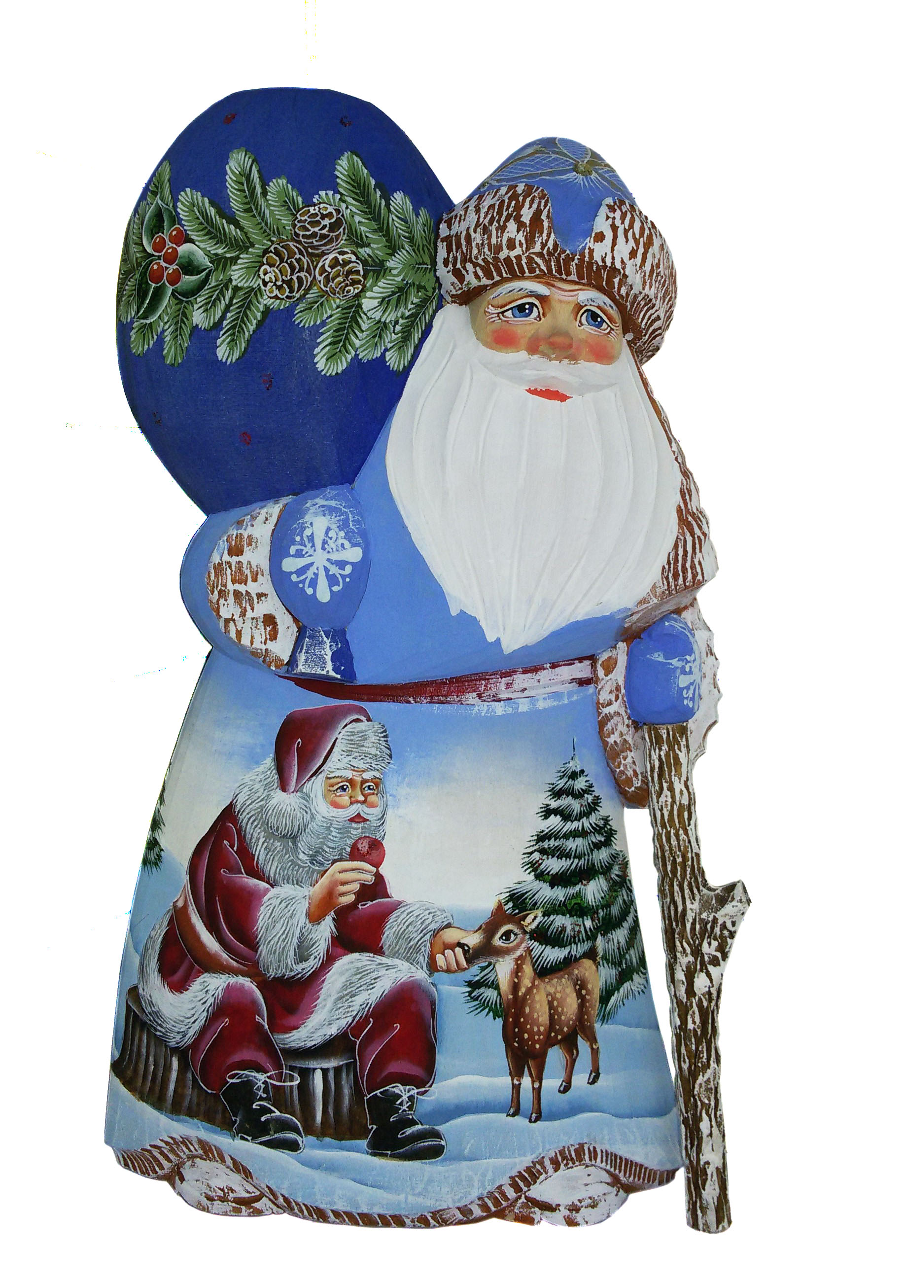 Ck_ish20001