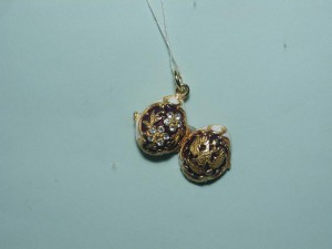 23849_3_m