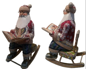 CK_ish35001