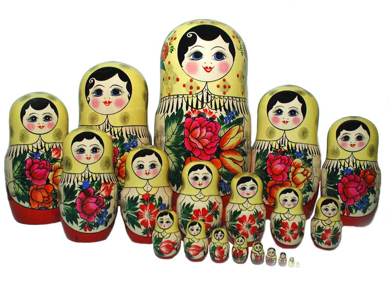 Art: AA20