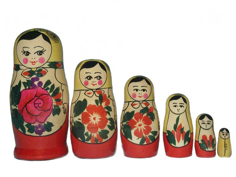 Art: AA6