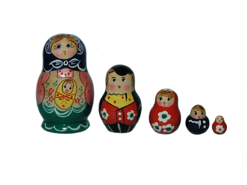 AB5a18db