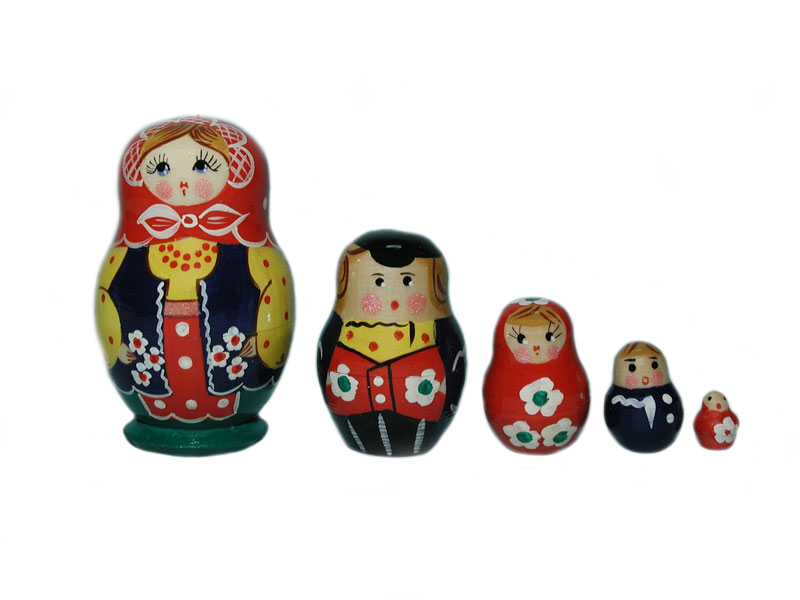 AB5a18eb
