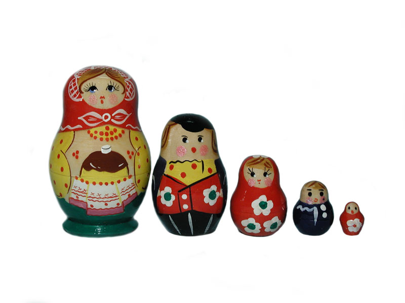 AB5a18fb
