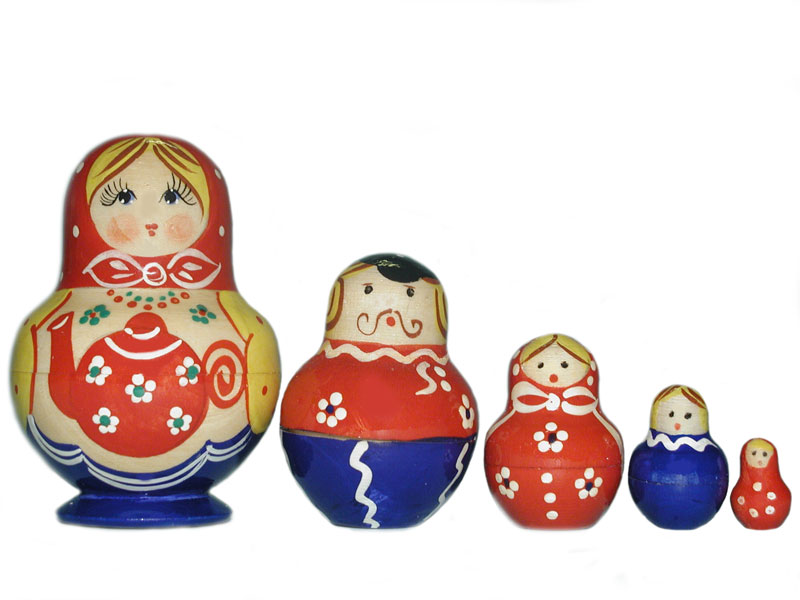 AB5a18gb
