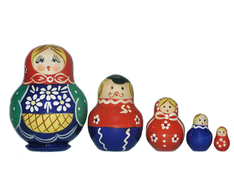 AB5a18hb