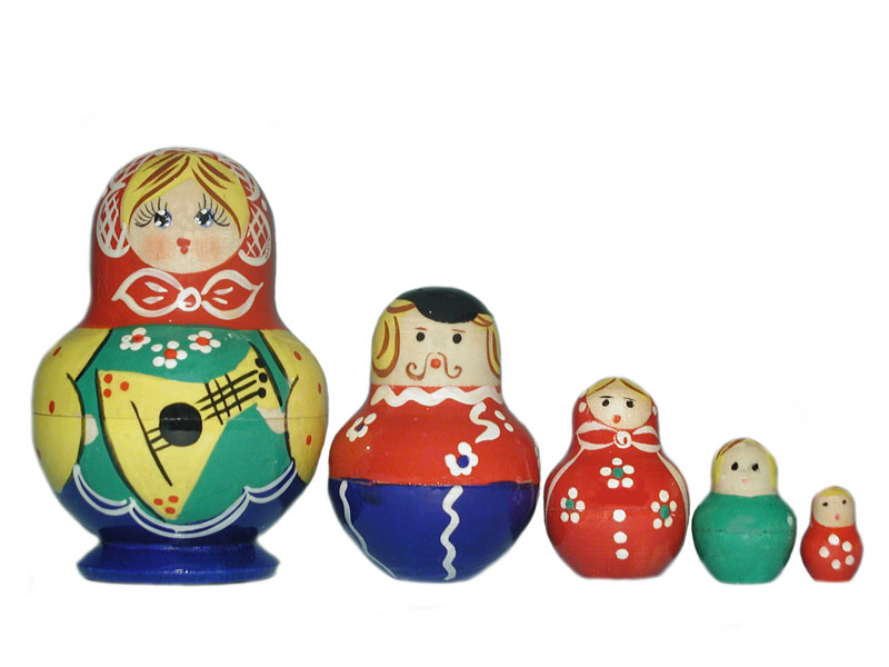 AB5a18ib