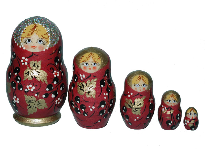 AB5a24ab