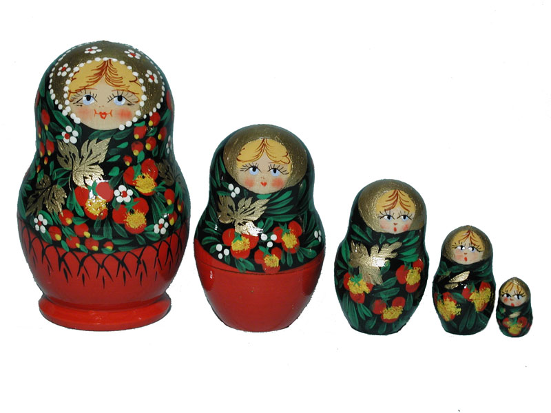 AB5a25b