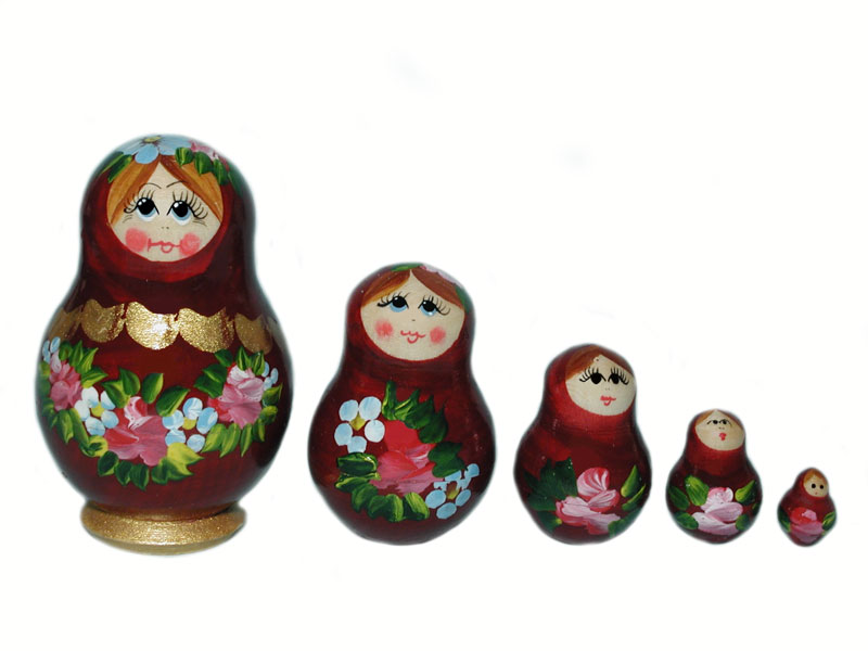 AB5a31bb