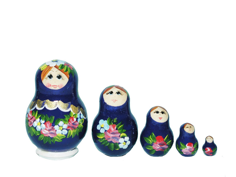 AB5a31cb