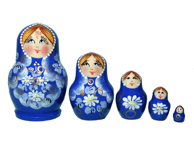 AB5a32b