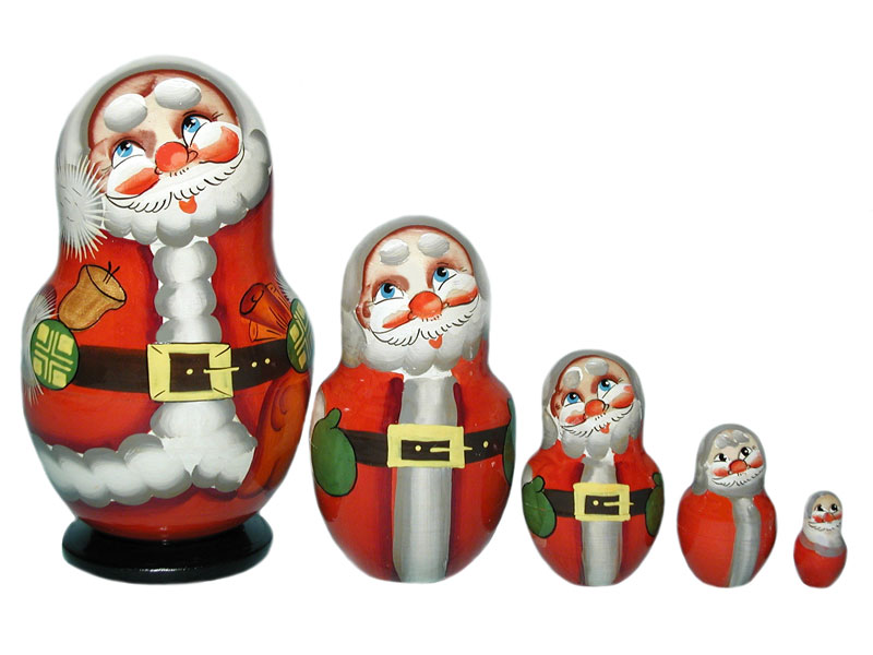 AC5D10_b