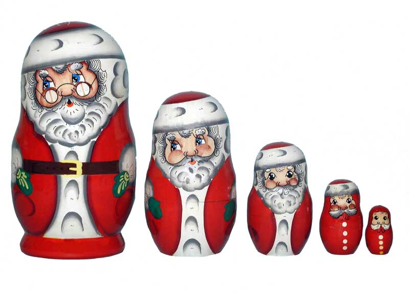 AC5D7_b