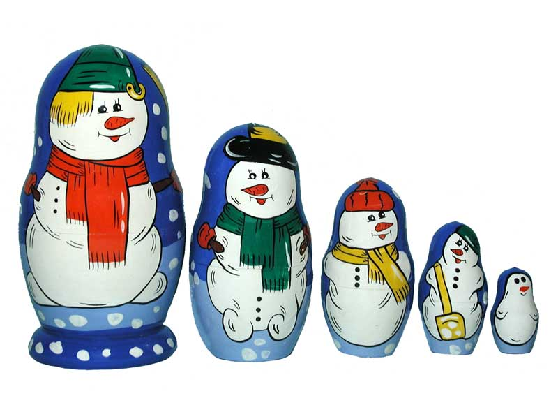 AC5G2_b