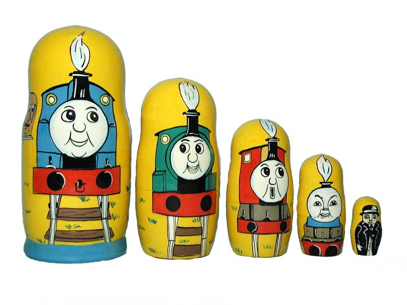 AC5Ka11_b