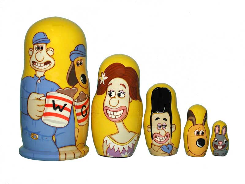 AC5Ka15_b