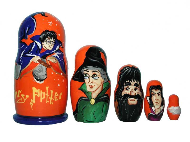 AC5Ka16_b