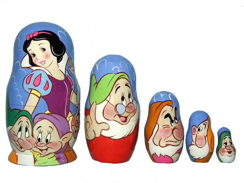 AC5Ka2_b