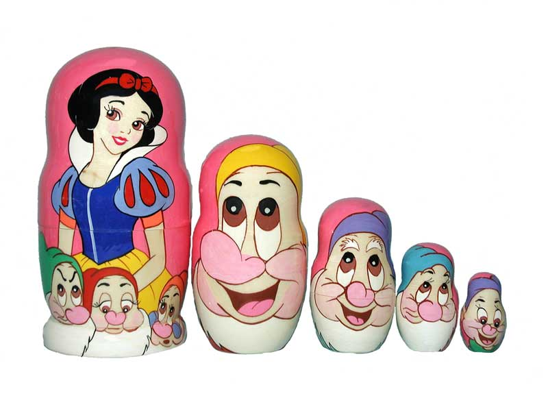 AC5Ka3_b