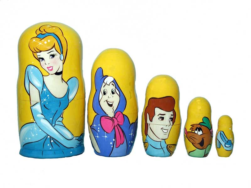 AC5Ka4_b