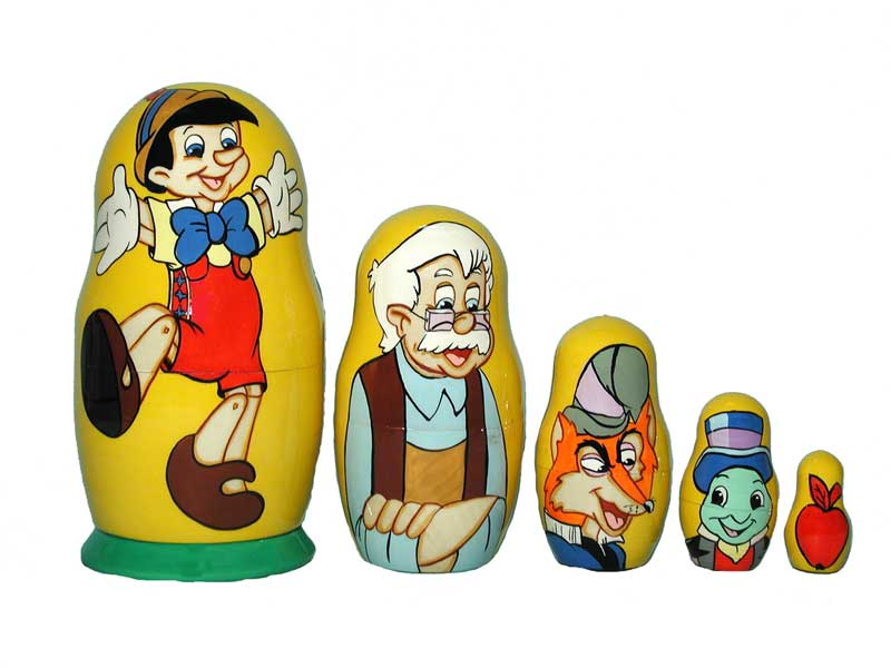 AC5Ka5_b