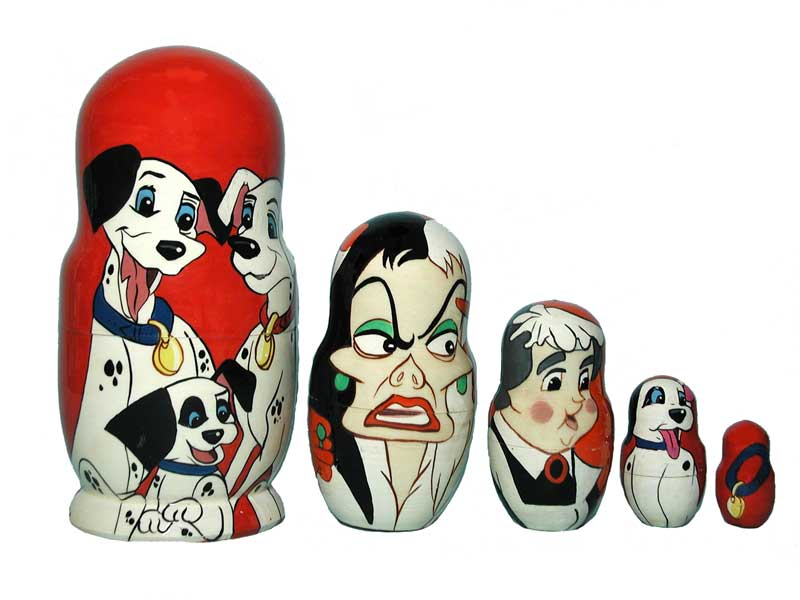 AC5Ka7_b