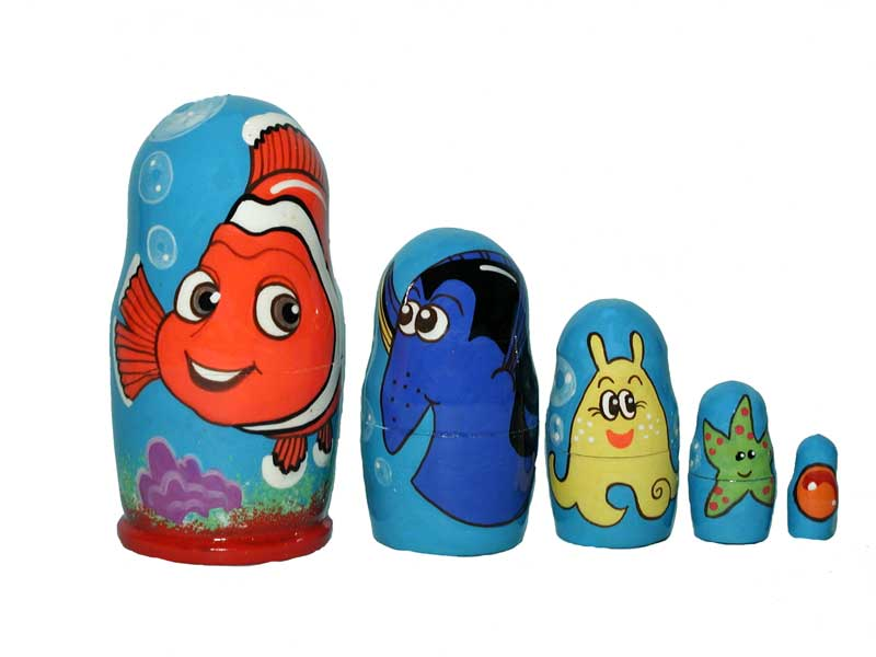 AC5Ka8_b