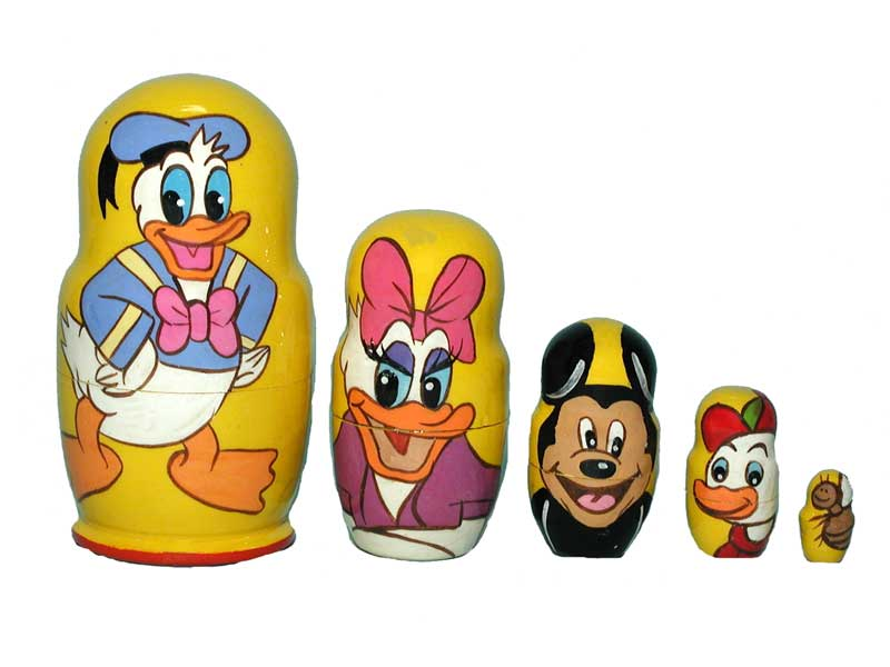 AC5Ka9_b