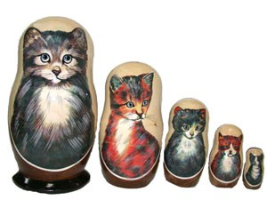 AC5c10k 
