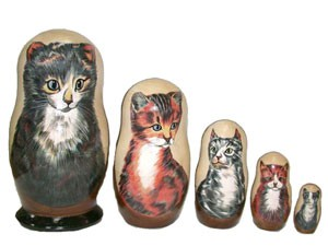 AC5c12k