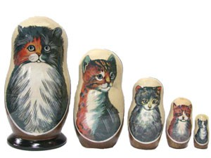 AC5c1k