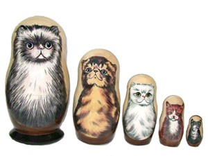 AC5c7k