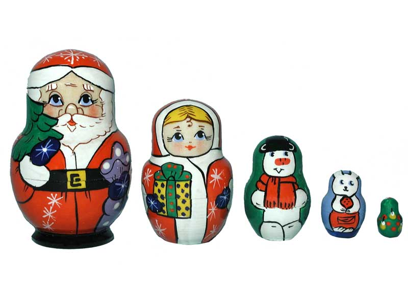 AC5d1_b