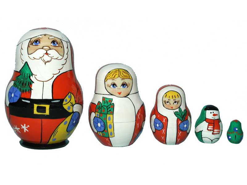 AC5d2_b