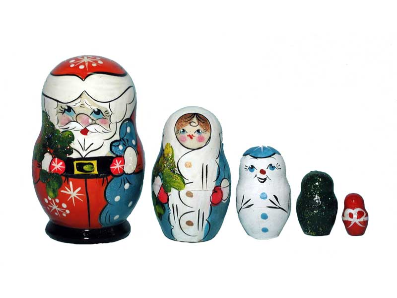 AC5d5_b