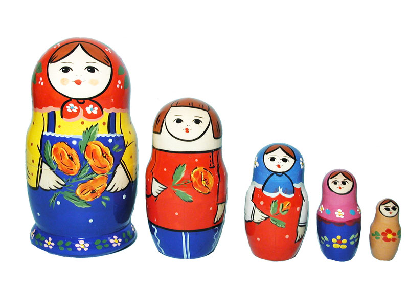 AC5e10h_b