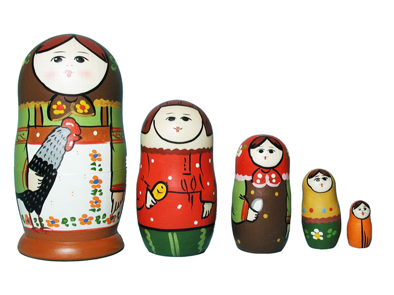 AC5e11h_b