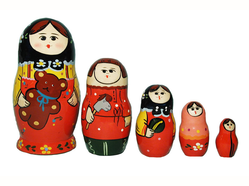 AC5e12h_b