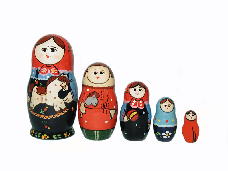 AC5e13h_b