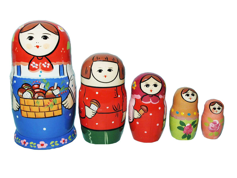 AC5e14h_b