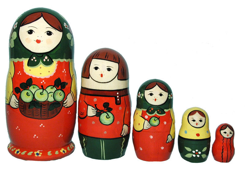 AC5e2h_b