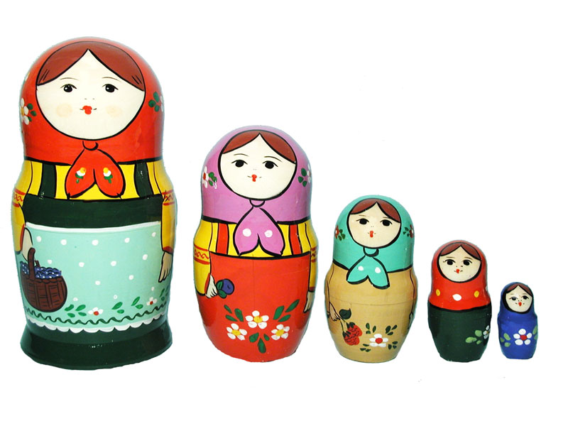 AC5e4h_b
