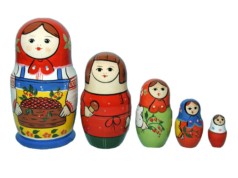 AC5e6h_b
