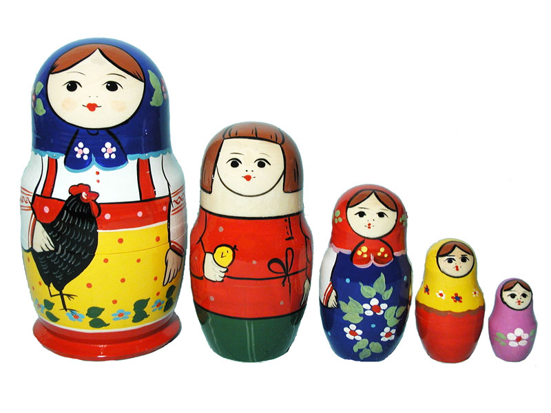 AC5e7h_b