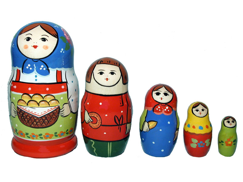 AC5e8h_b