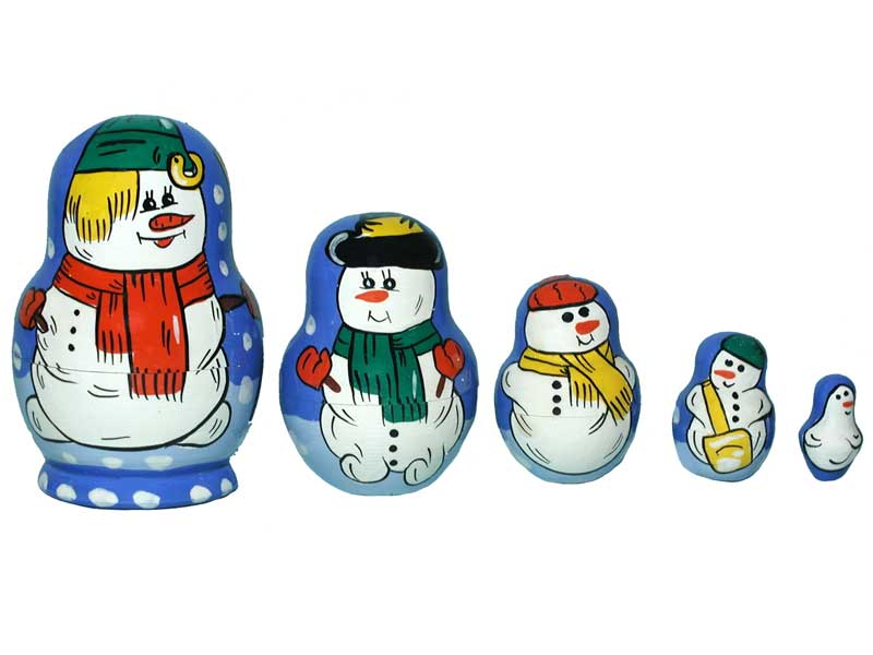 AC5g4_b