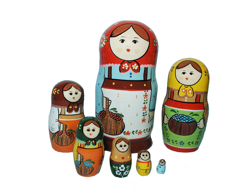 AC7e2h_b