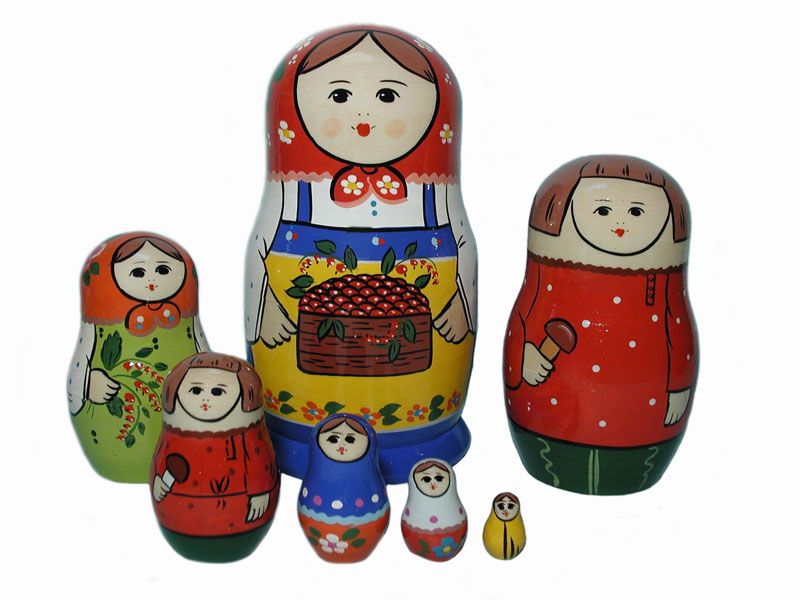 AC7e3h_b