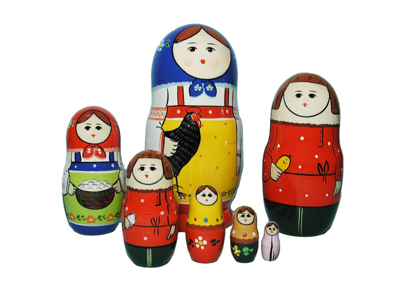 AC7e4h_b